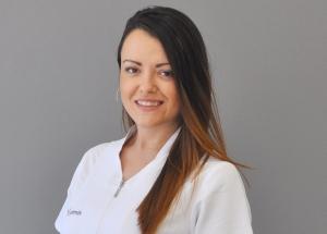 Alexandra-Staticescu-higienista