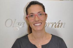 Ana-villanueva-periodoncista
