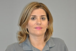 Olga-Casorran-Dentista