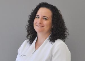 Sonia-Robles-Auxiliar-recepionista