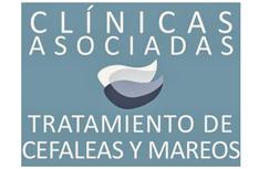 clinica-asociada-cefaleas