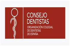 consejo-dentistas