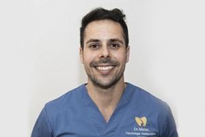 dentista-bruno2