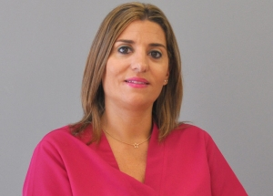 dentista-castellon-olga-casorran