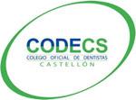 logo-codecs