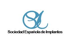 sociedad-española-implantes