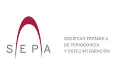 sociedad-española-periodoncia