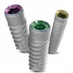 Implantes-ultima-generacion-con-carga-inmediata