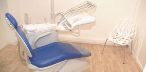 gabinete-1-denticas