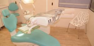 gabinete-2-denticas