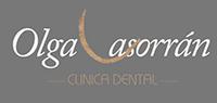 Olga Casorrán Dentista Castellón