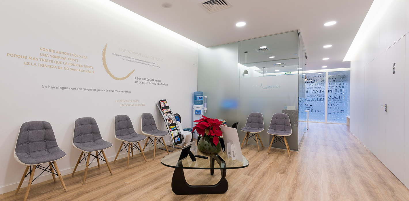 clinica-dental-olgacasorran-castellon