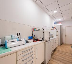 clinica-olga-casorran-laboratorio