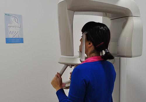 ortopantomografia-digital