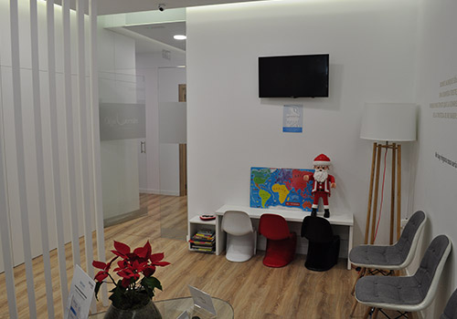 zona-infantil-clinica-olgacasorran