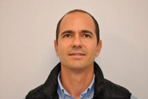 Jorge-Sánchez-Alfonso