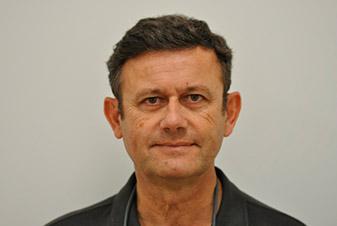 Luis-Cerda-Marin