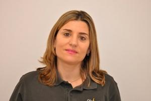 Olga-Casorrán-Martínez