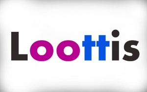 Logo-Loottis-800x500