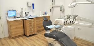 gabinete-dentista-castellon-loga-casorran