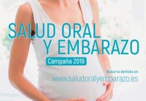 la-importancia-de-visitar-al-dentista-en-el-embarazo-2