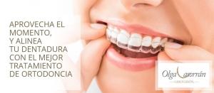 ortodoncia-dental-olga-casorran